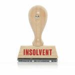 insolventie
